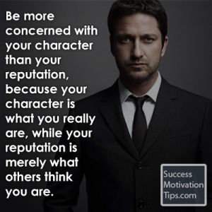 1-character-quote
