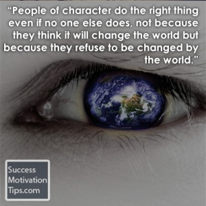 6-character-eye-quote